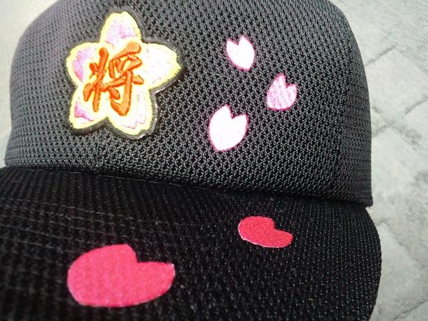 全桜将様2