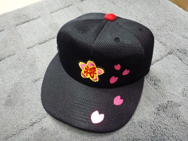 全桜将様1