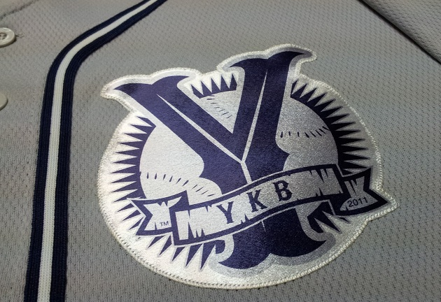 YKB様2