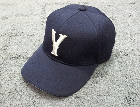 YKB様8