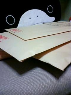 20110921封筒