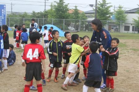 IMG_4749 鈴木選手1