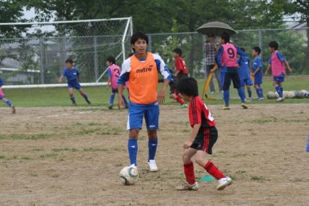 IMG_4864 神村選手