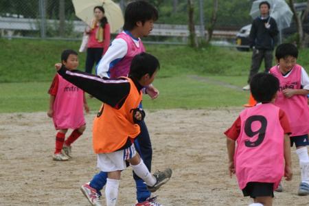 IMG_4858 小幡選手