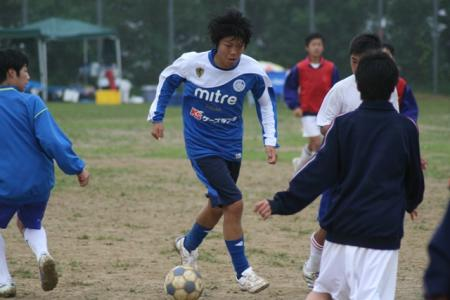 IMG_4961 代選手