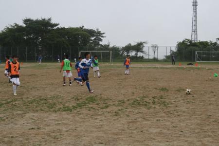 IMG_4823 鶴野選手