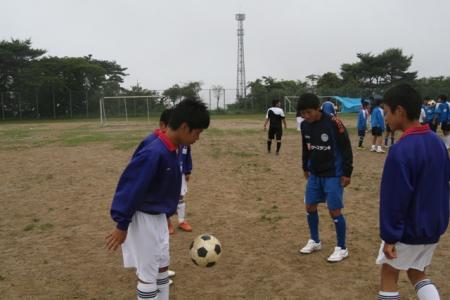 IMG_4736 飯田選手