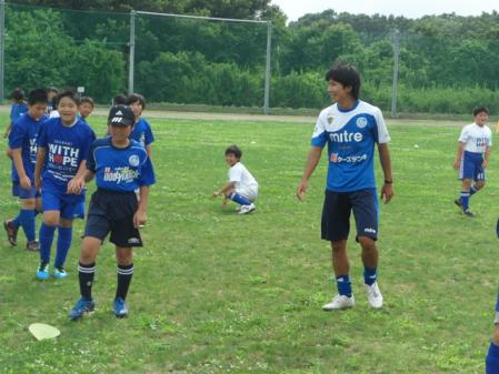 SAM_1394 神村選手