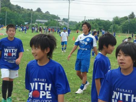 SAM_1395 飯田選手