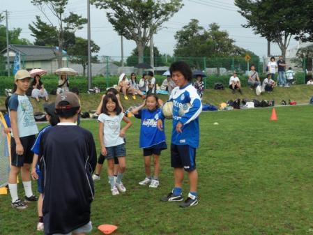 SAM_1397 大塚選手
