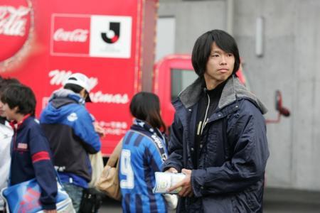 GX8L2876 塩谷選手