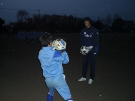 CIMG0518 笠原選手