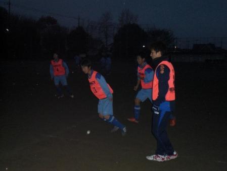CIMG0523 島田選手