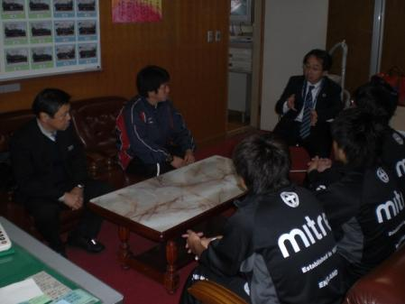 CIMG0543 沼田社長