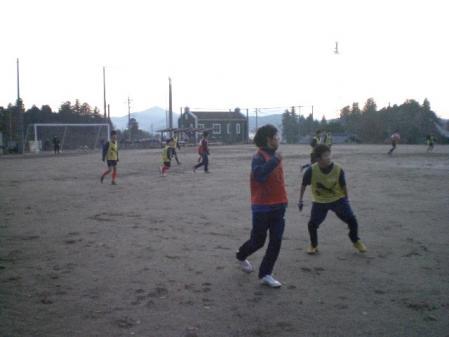 CIMG0563 飯田選手