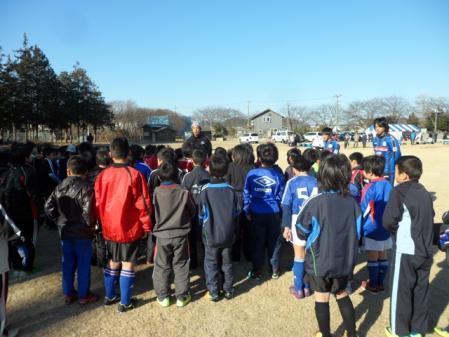SAM_0106 大島コーチ