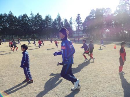 SAM_0108 塩谷選手