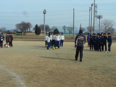 SAM_0137 磯前コーチ