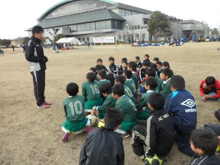 SAM_0138 佐伯コーチ
