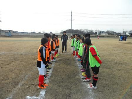 SAM_0139 宮本コーチ