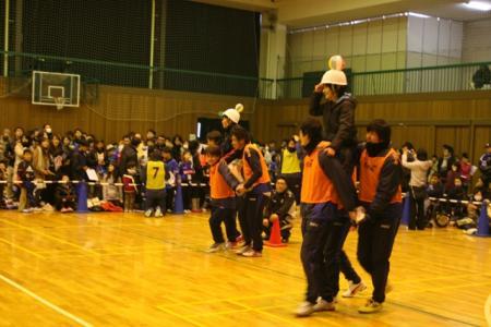 IMG_6943 オレンジ