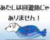 banner22.jpg