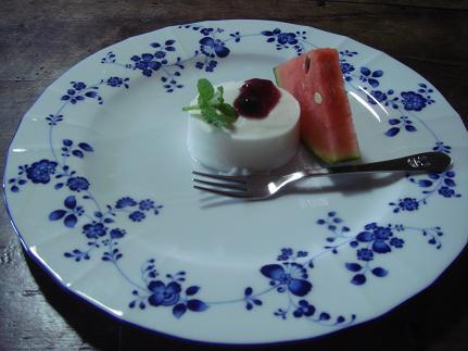 100607食事 004ブログ