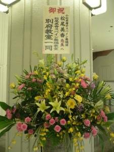 P1050196_別府花