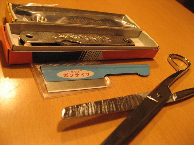 20111015_002.jpg