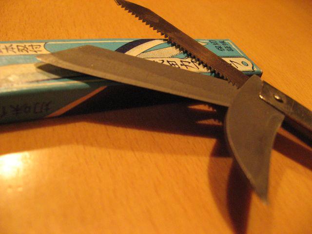 20111015_003.jpg