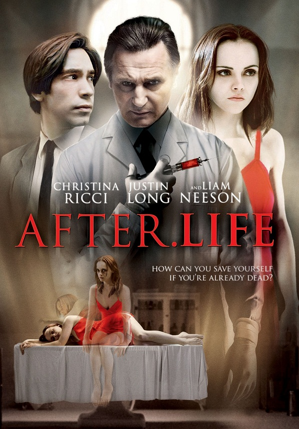 after_life_dvd_cover.jpg