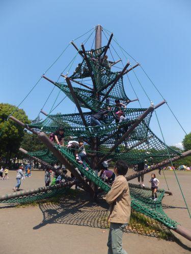 平塚総合公園5