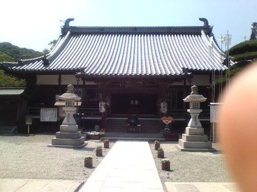 七福神11