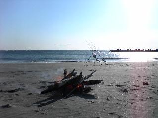 七ヶ浜.JPG