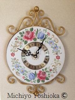 時計jun2014