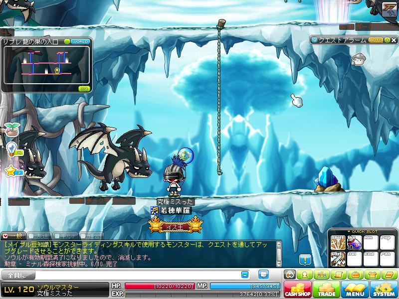 Maple120206_063902.jpg