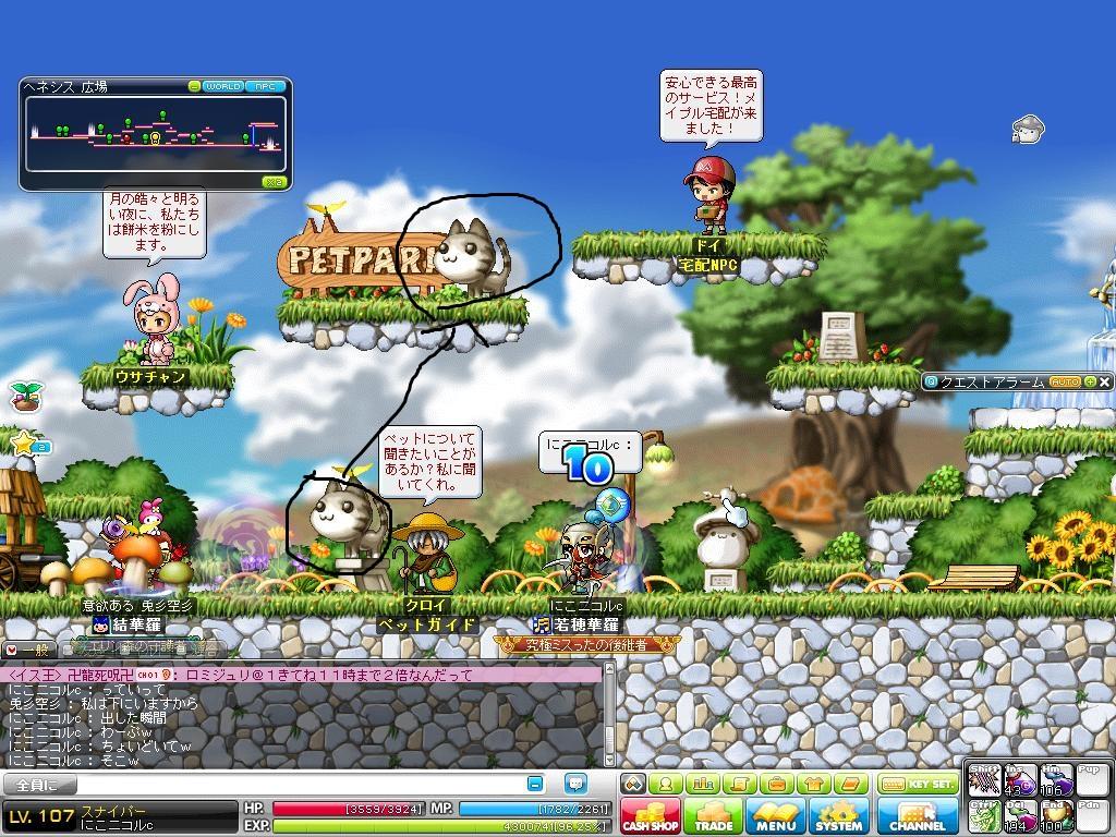 Maple120327_222735.jpg