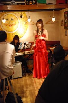 松澤由美子さん