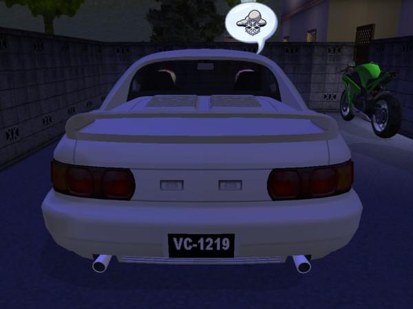 snapshot_a14c500e_416d676b.jpg