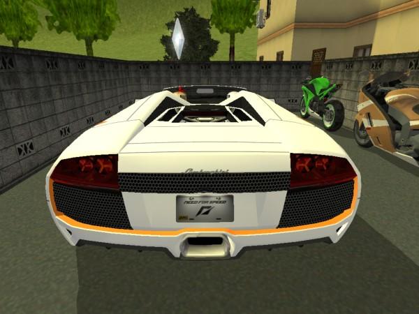 snapshot_a14c500e_a16d5e34.jpg