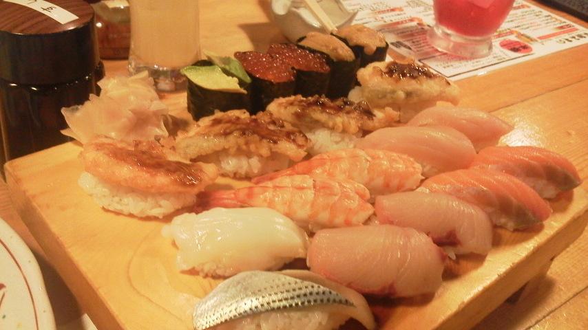 ?寿司1-02
