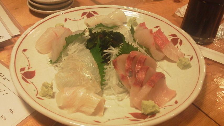 ?寿司1-03
