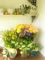 2013.5 orangeyellow flower shop 002