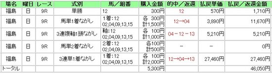 20100711fs9r-1.jpg