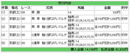 20110521kt5r.jpg