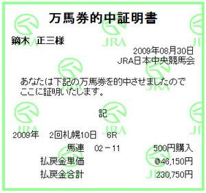 2010_0117_023922-20090830札幌6R馬連