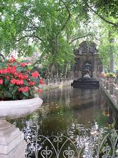 メディシスの泉