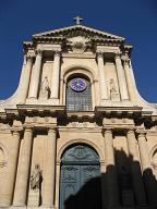 サン・ロック教会