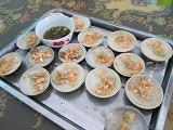 Banh料理①