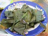 Banh料理②